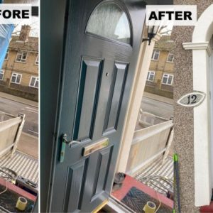 HC-Front-Door-Paint-Respray