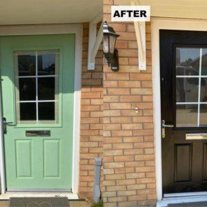 HC-Front-Door-Paint-Respray1