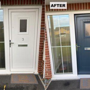 HC-Front-Door-Paint-Respray2