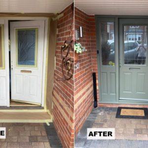 HC-Front-Door-Paint-Respray3