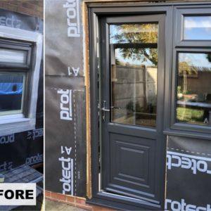 HC-Front-Door-Paint-Respray4