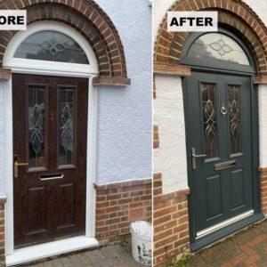 HC-Front-Door-Paint-Respray5