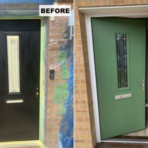 HC-Front-Door-Paint-Respray6