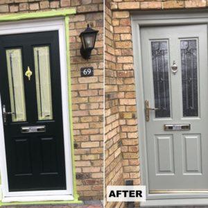 HC-Front-Door-Paint-Respray7